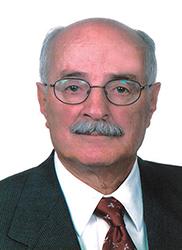 1- Juge Elias Nammour-