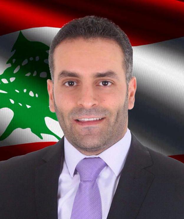 4- Me Sleiman Malek